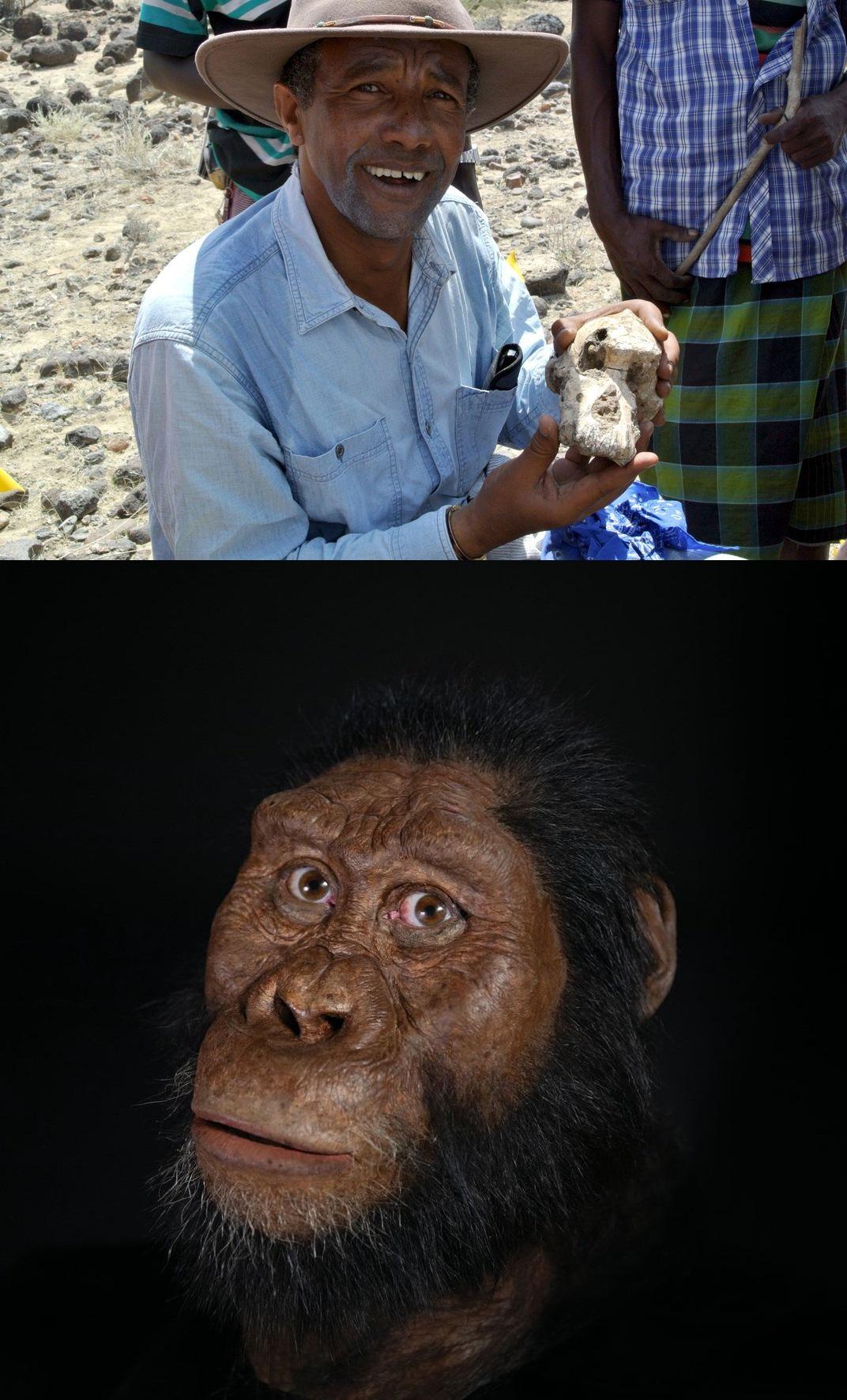 human ancestor in ethiopia.jpg