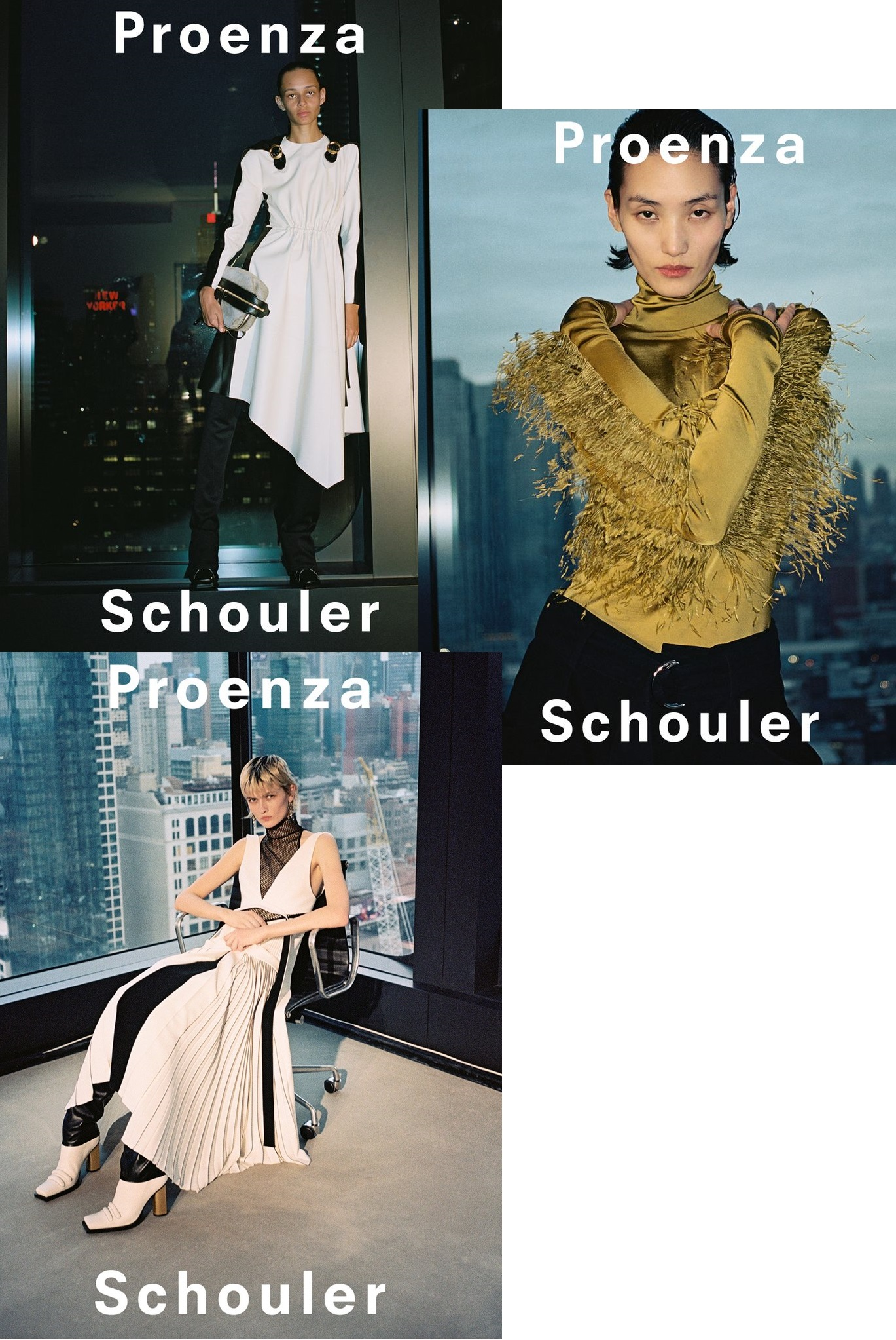 Proenza-Schouler-Fall-Winter-2019-by-Pierre-Ange-Carlotti- (10) trio.jpg