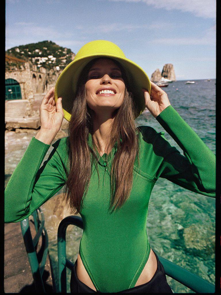 Bianca-Balti-Tomas-de-la-Fuente-Glamour-Spain-Bianca-Balti- (15).jpg