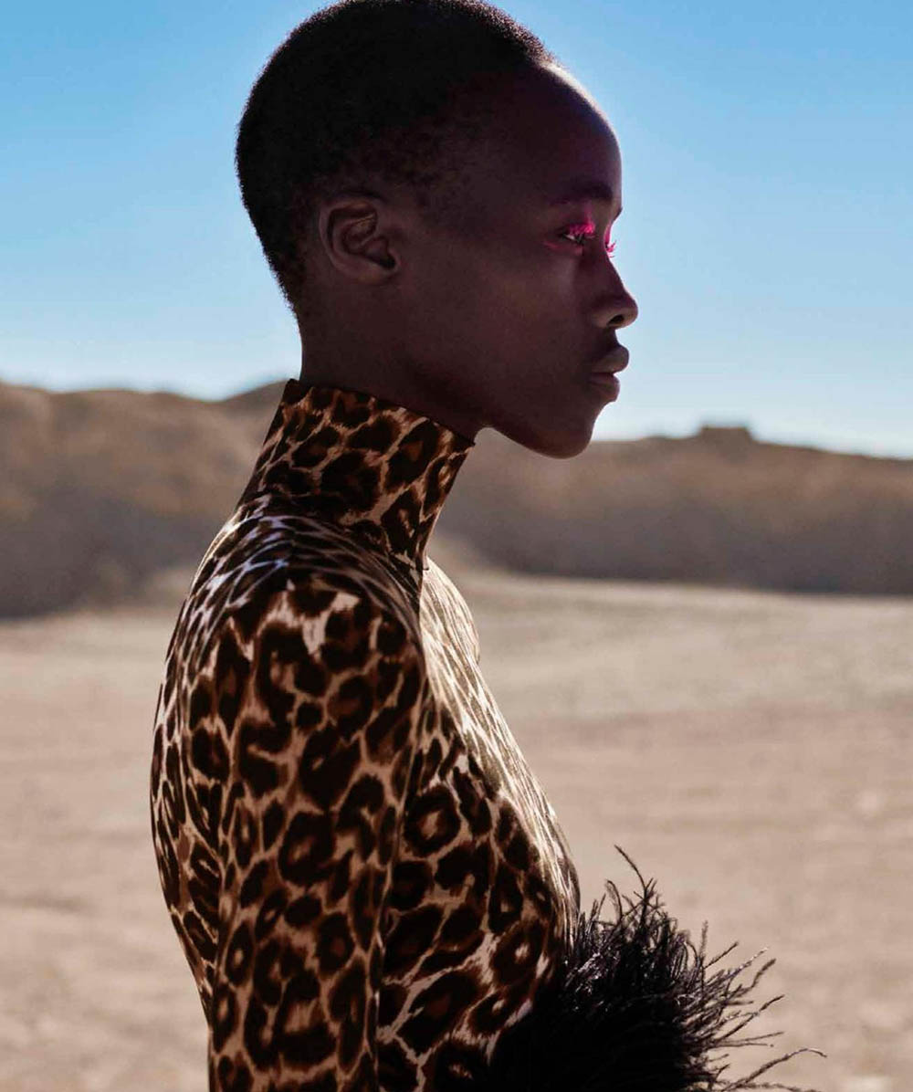 Michele-Opiyo-by-Javier-López-for-Harper's-Bazaar-Mexico-Latin-America-August-2019-1.jpg