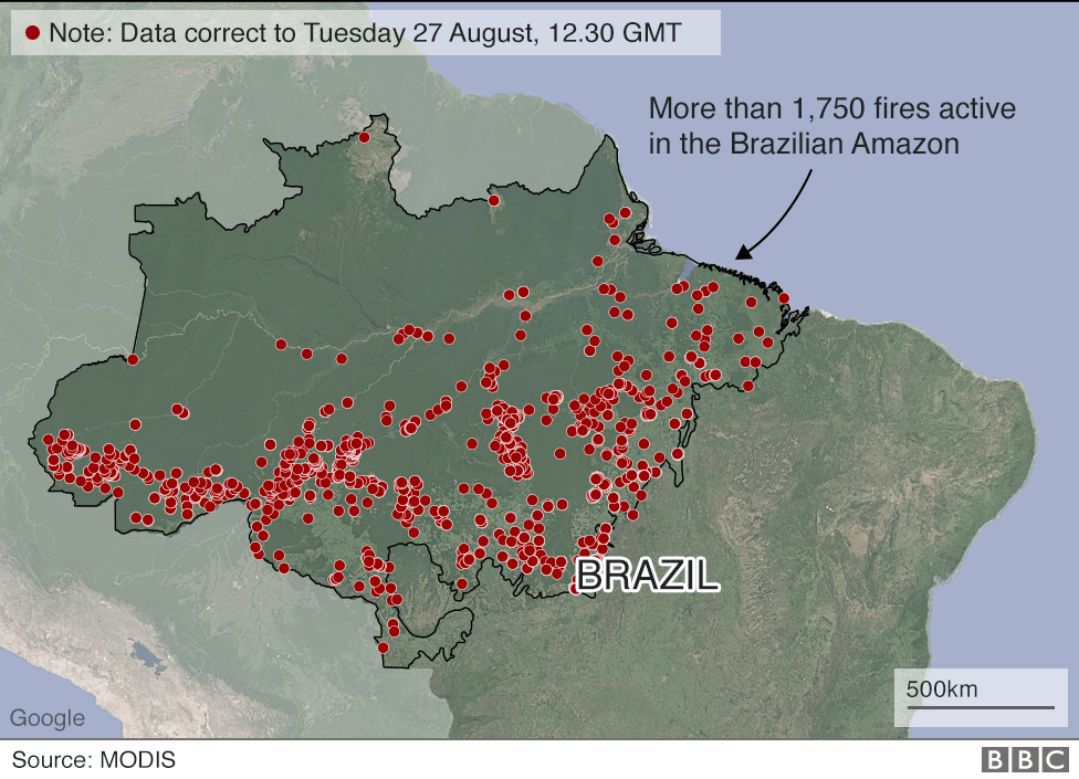 _108515080_brazil_active_fires_map_v2_976-nc.png