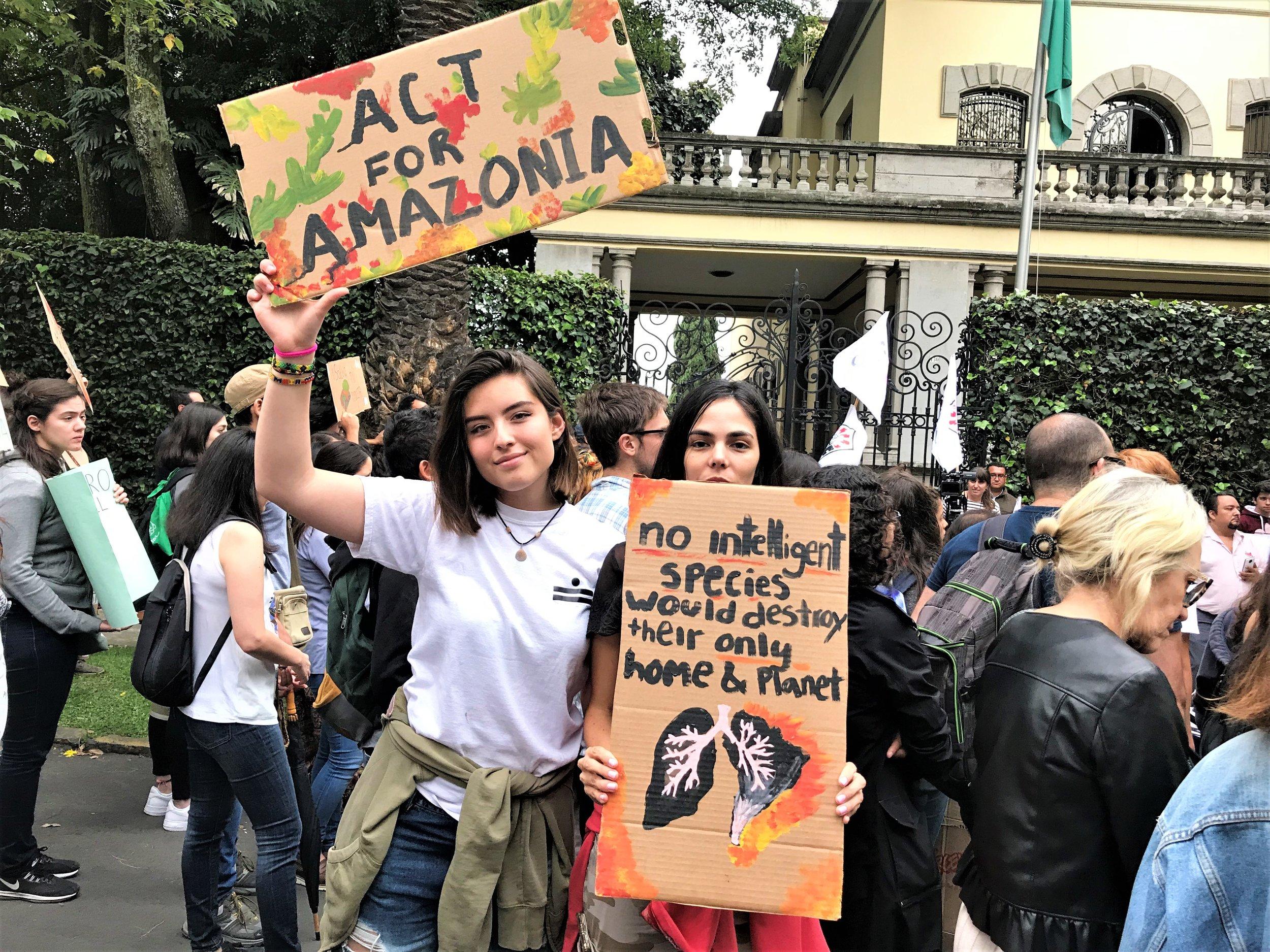 S.O.S_Amazonia_-_Misión_Planeta_2019_-_Climate_Action.jpg