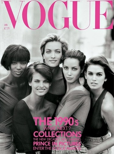 Peter-Lindbergh-British-Vogue-supermodels-cover-.jpeg