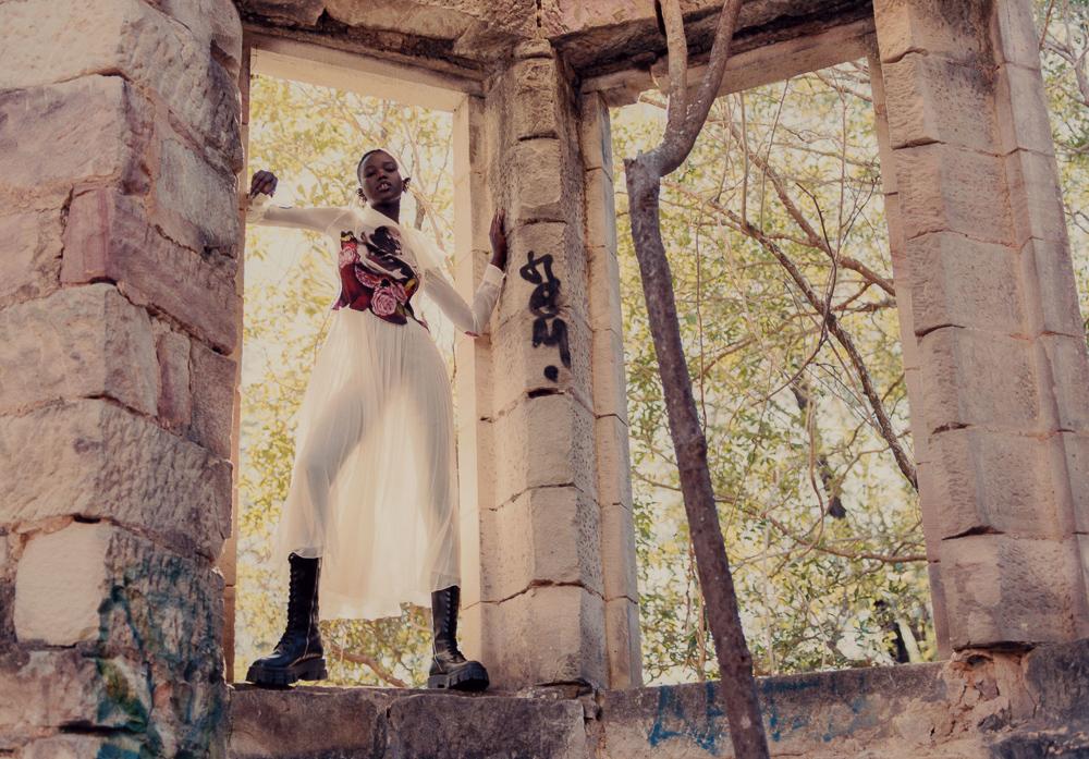 Adut-Alech-Andrew-Nuding-Vogue-Adut-Akech- (4).jpg
