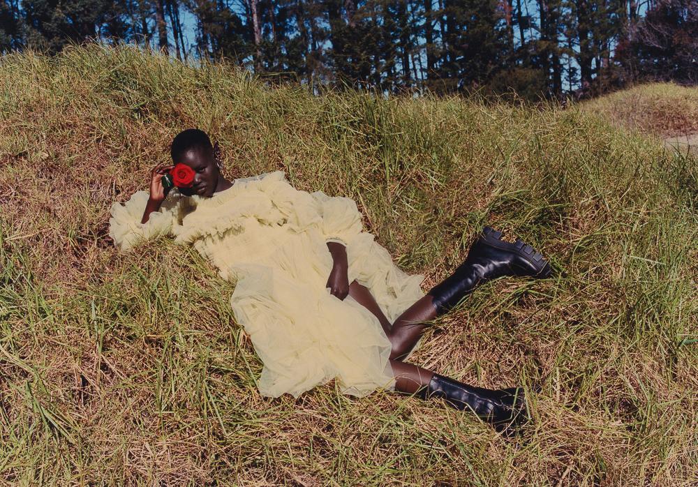Adut-Alech-Andrew-Nuding-Vogue-Adut-Akech- (8).jpg