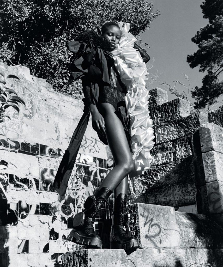 Adut-Alech-Andrew-Nuding-Vogue-Adut-Akech- (11).jpg