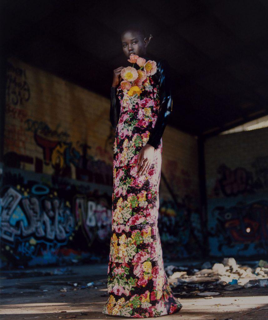 Adut-Alech-Andrew-Nuding-Vogue-Adut-Akech- (18).jpg