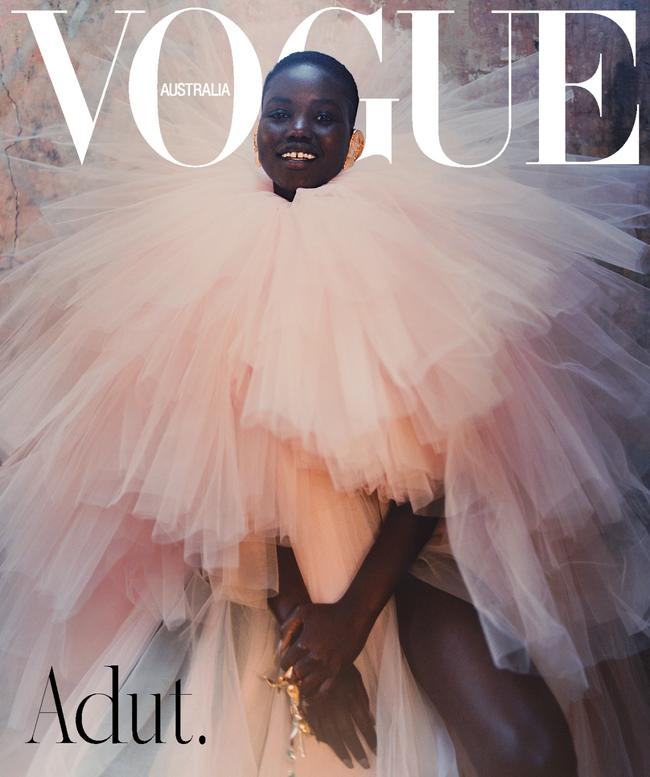 Adut-Alech-Andrew-Nuding-Vogue-Adut-Akech-Cover.jpg