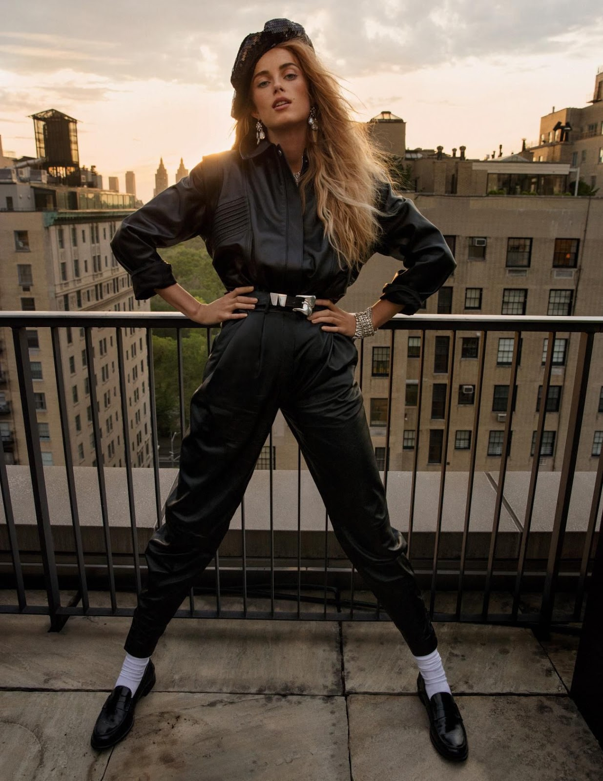 Rianne Van Rompaey Inez + Vinoodh Vogue Paris September 2019 (10).jpg