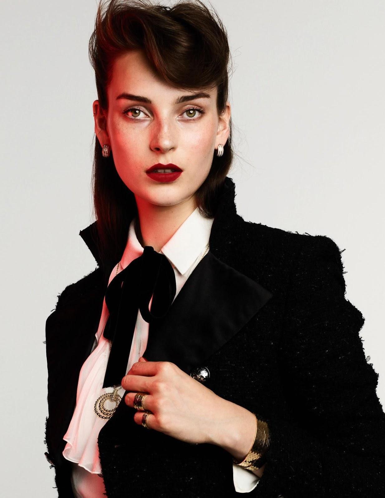 Julia Bergshoeff by Ben Hassett for Vogue Paris Sept 2019 (8).jpg