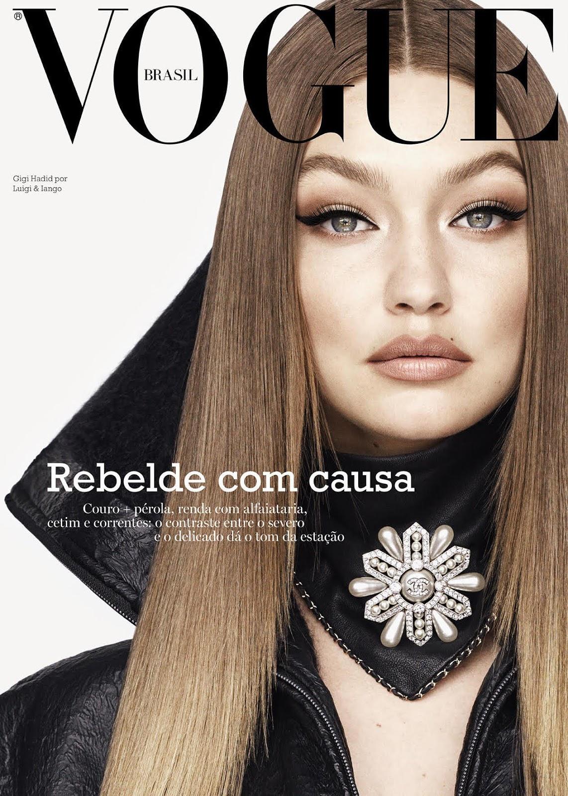Gigi-Hadid-Luigi-Iango-Vogue-Brazil-Sept-2019 (3).jpg