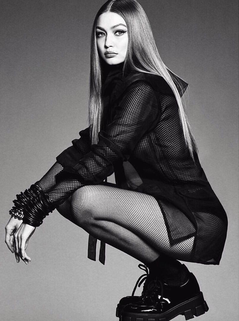 Gigi-Hadid-Luigi-Iango-Vogue-Brazil-Sept-2019 (4).jpg