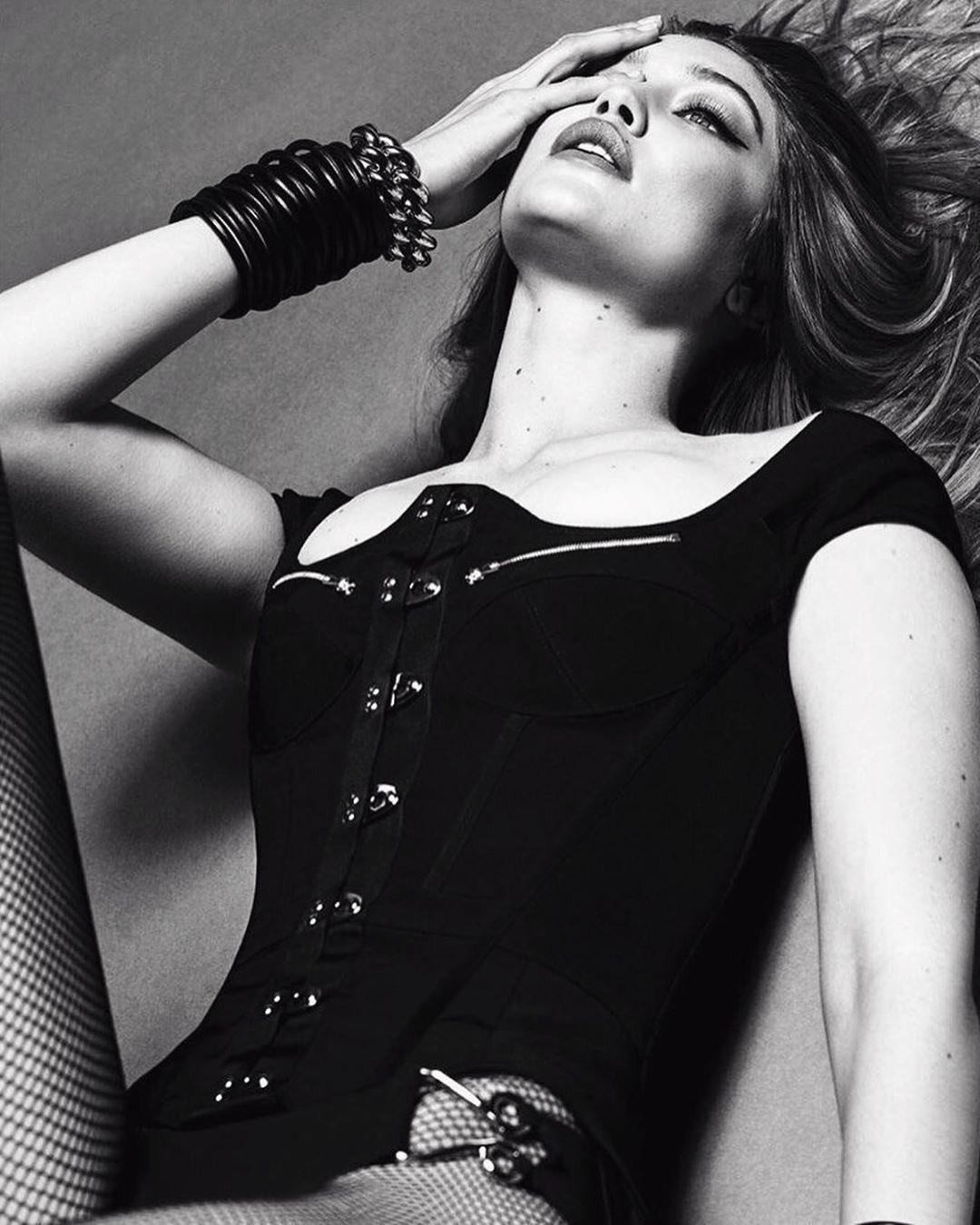 Gigi-Hadid-Luigi-Iango-Vogue-Brazil-Sept-2019 (6).jpg