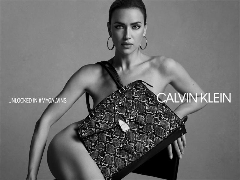 Irina-Shayk-Calvin-Klein-Unlocked-Campaign01.jpg