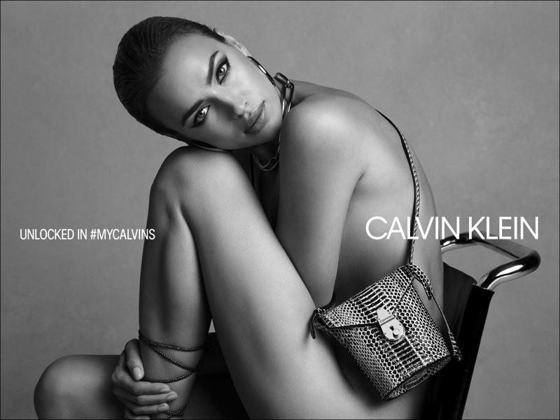 Irina-Shayk-Calvin-Klein-Unlocked-Campaign05.jpg