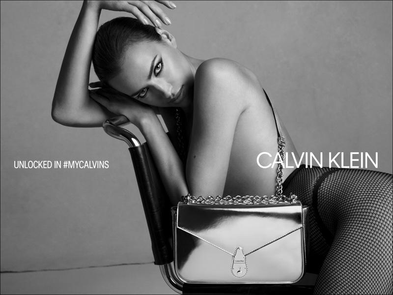 Irina-Shayk-Calvin-Klein-Unlocked-Campaign06.jpg