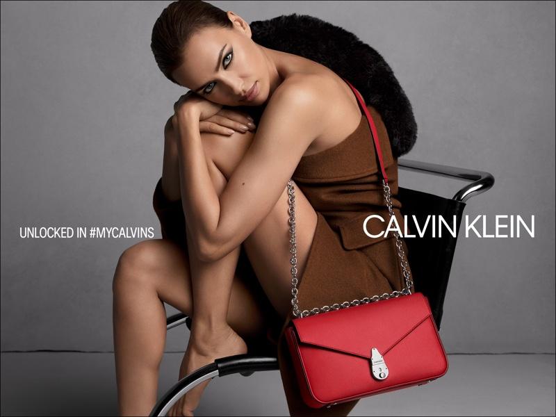 Irina-Shayk-Calvin-Klein-Unlocked-Campaign04.jpg