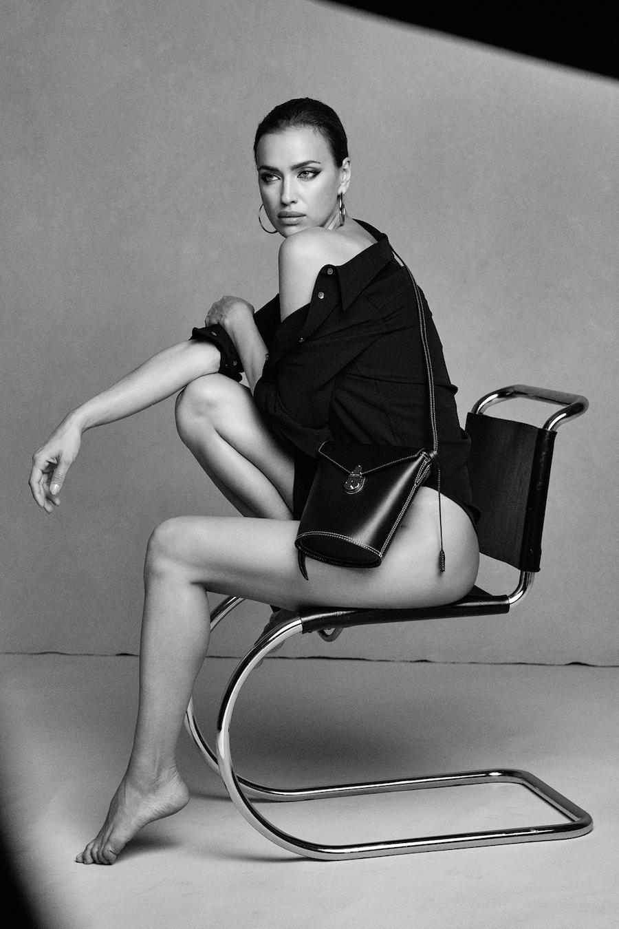 Irina Shayk Calvin Klein Handbags Fall 2019-10.jpg