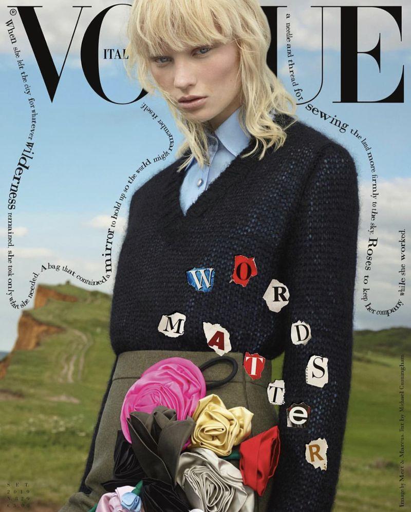 Vogue Italia Sepember 2019-1.jpg