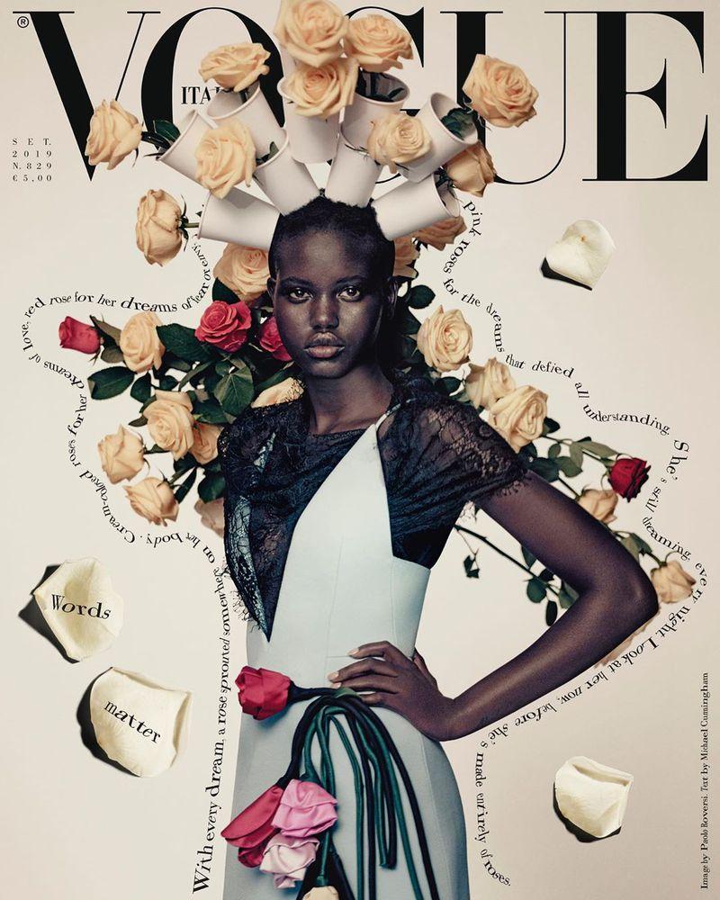 Vogue Italia Sepember 2019-2.jpg