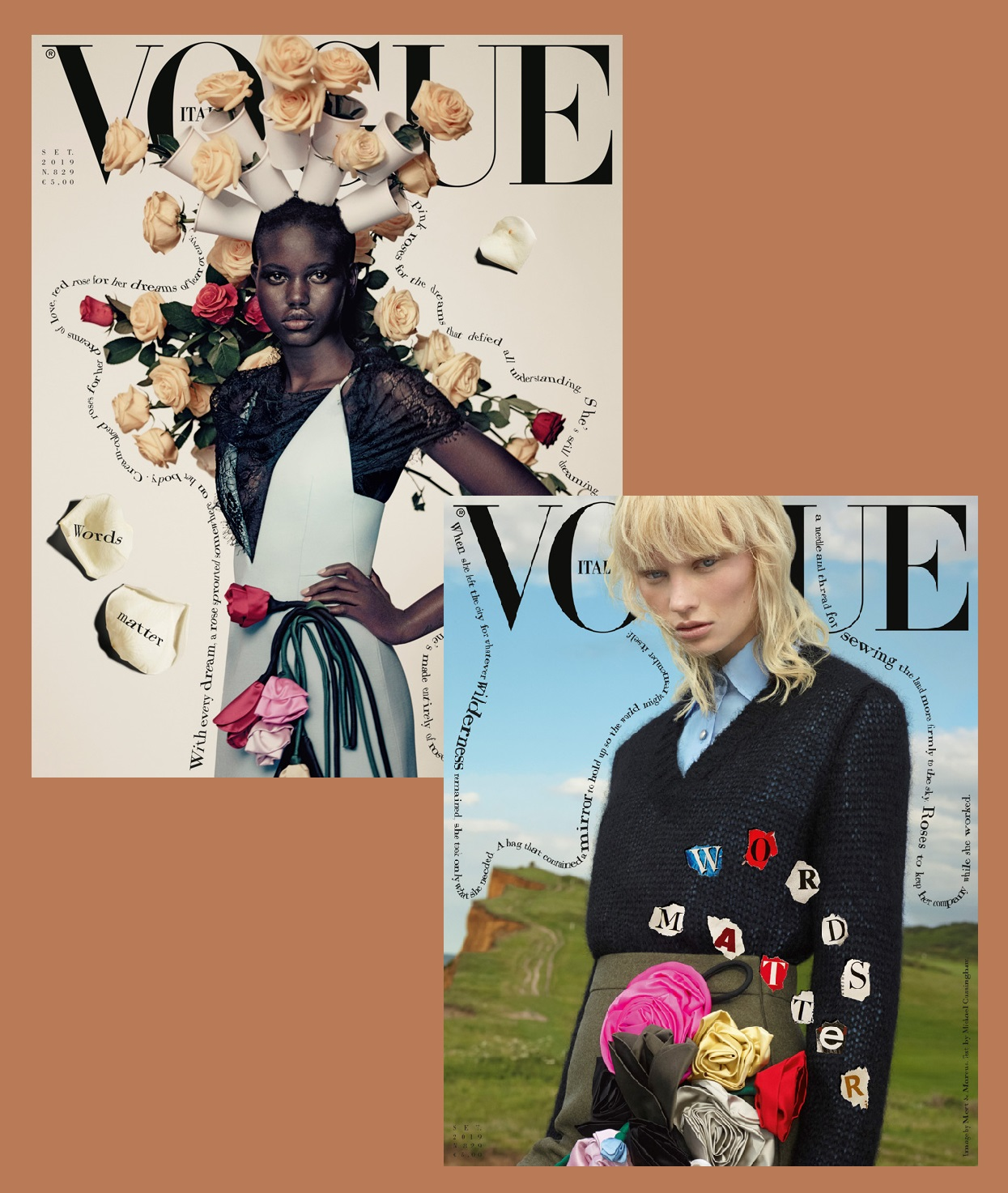 Vogue Italia Sepember 2019-2-duo.jpg