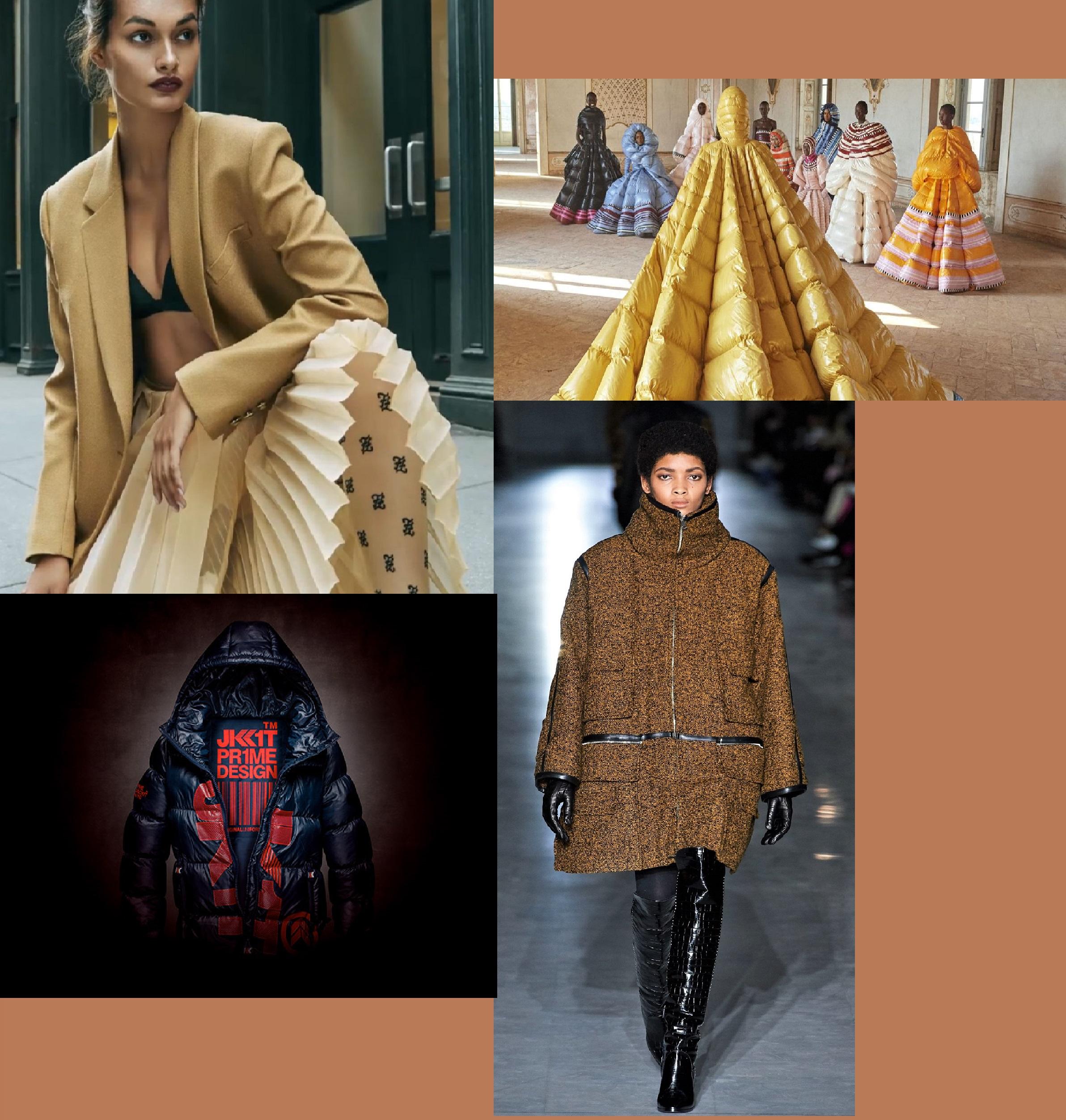 Fall 2019 Jackets and Coats.jpg