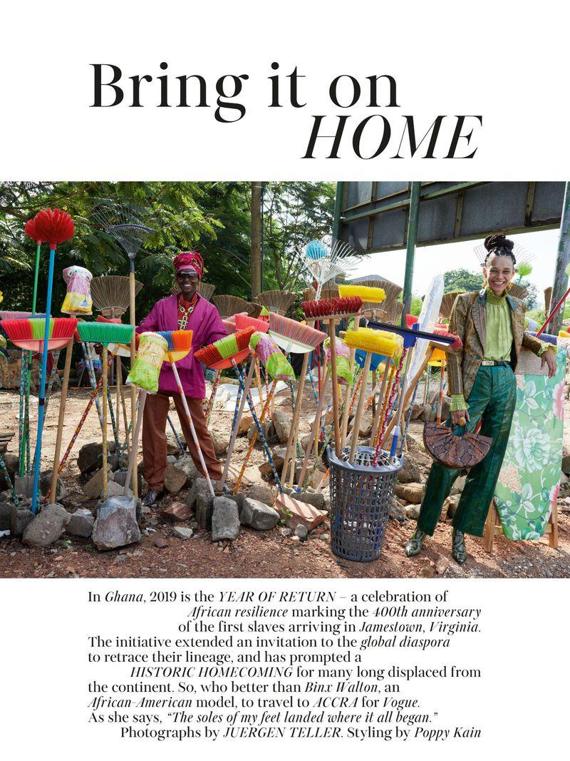 Binx-Walton-Juergen-Teller-Vogue-UK-Oct-2019- (2).jpg