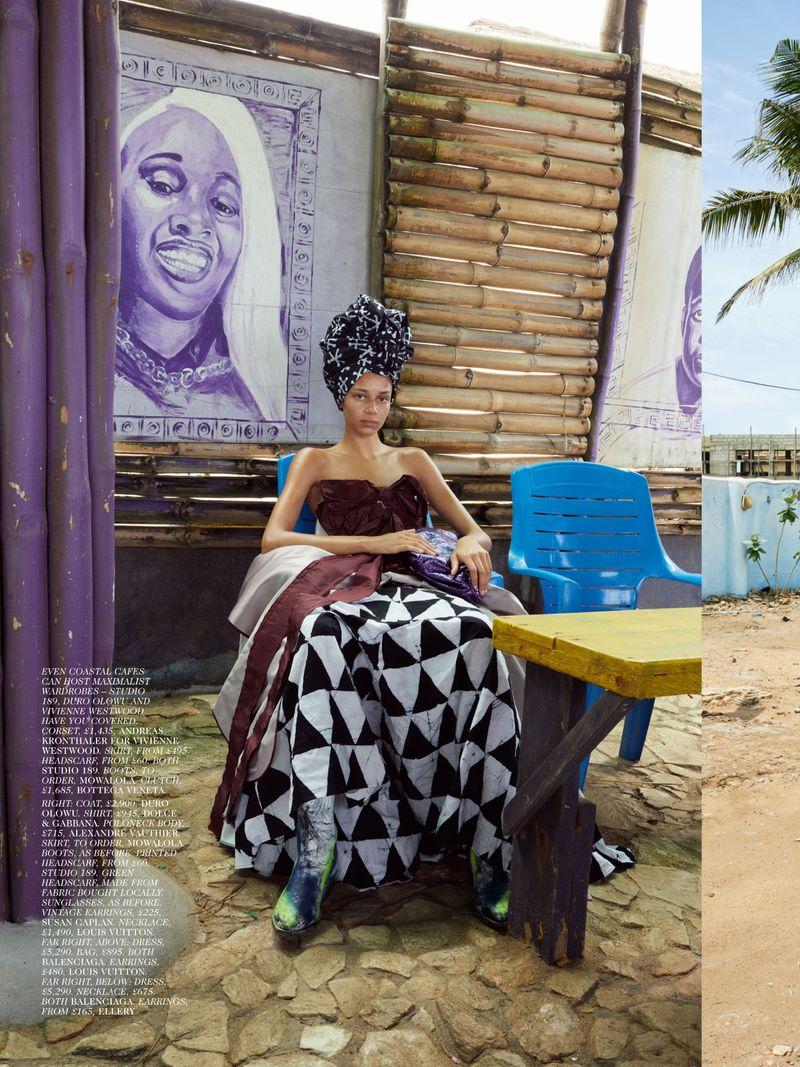 Binx-Walton-Juergen-Teller-Vogue-UK-Oct-2019- (10).jpg