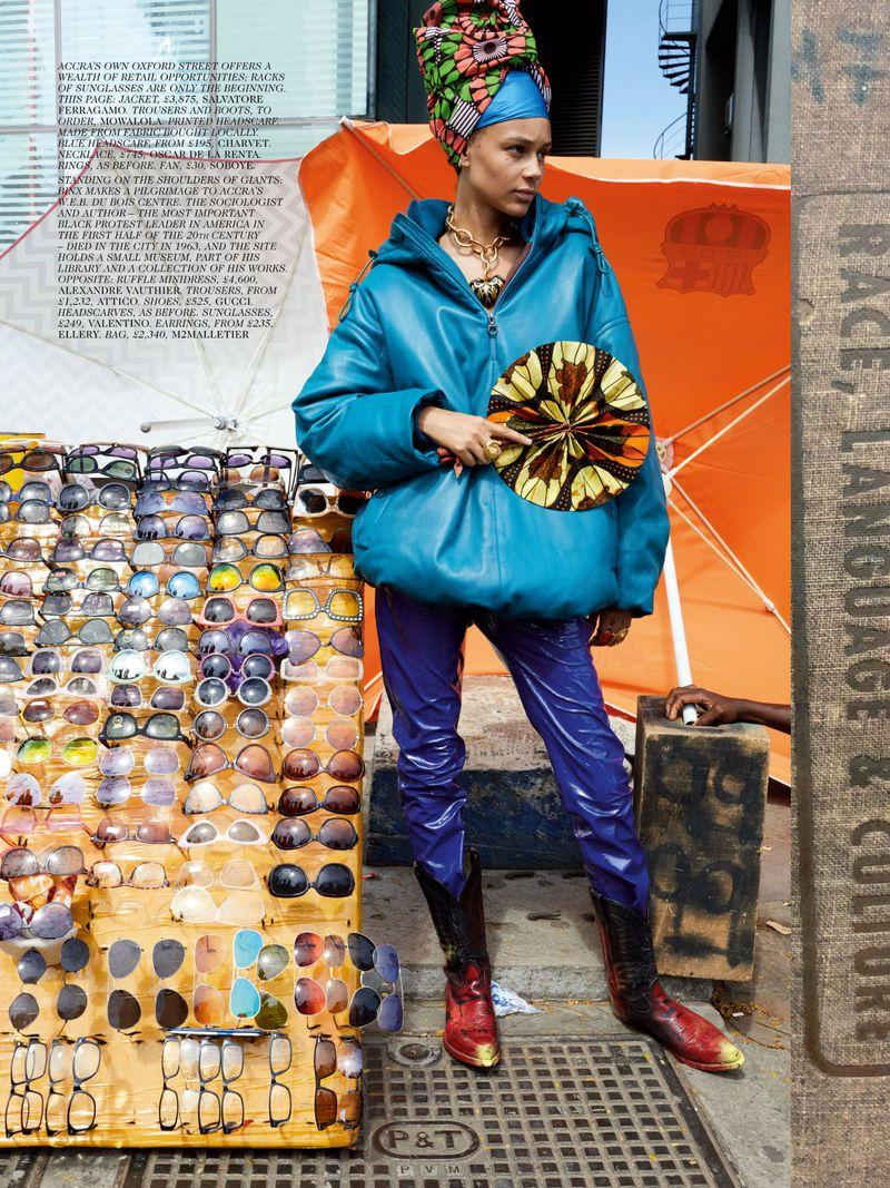 Binx-Walton-Juergen-Teller-Vogue-UK-Oct-2019- (17).jpg