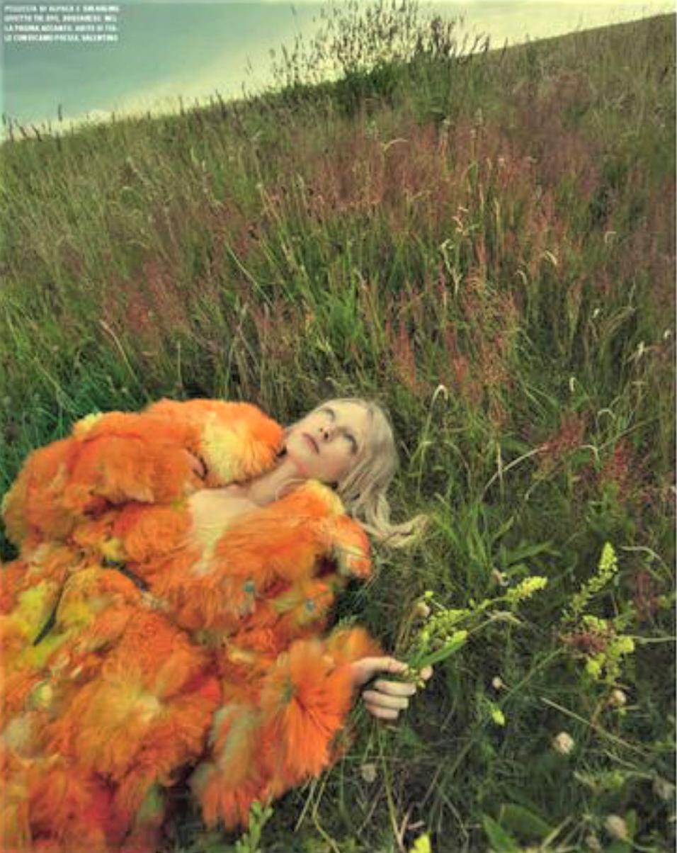 Mert Marcus Vogue Italia September 2019 20 (4).png