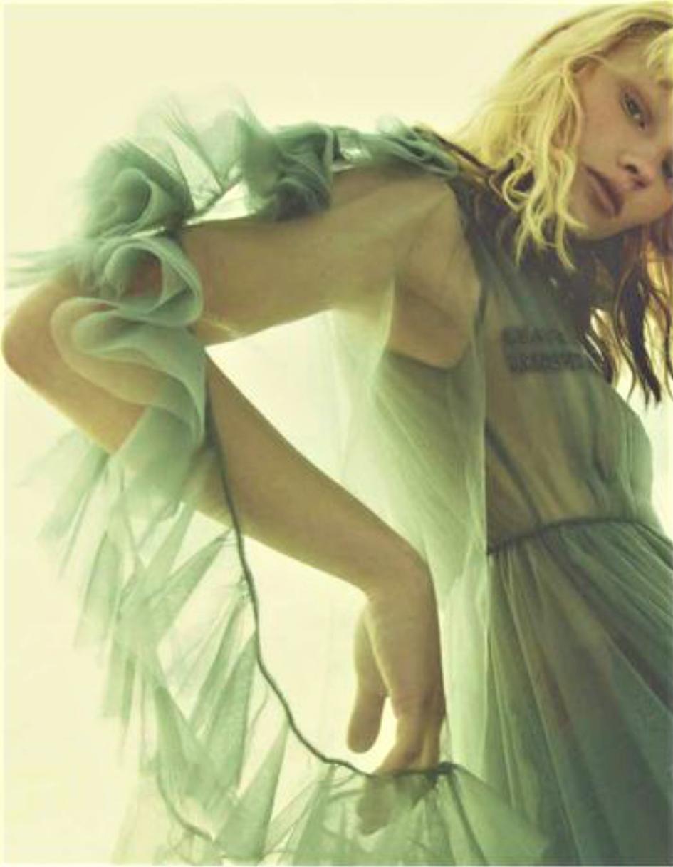 Mert Marcus Vogue Italia September 2019 20 (3).PNG