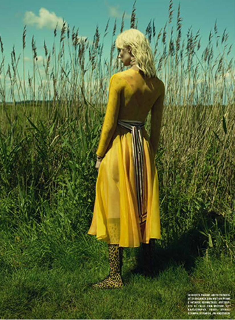 Mert Marcus Vogue Italia Sept 2019 (3).png