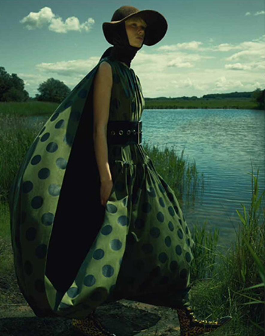 Mert Marcus Vogue Italia Sept 2019 (6).png