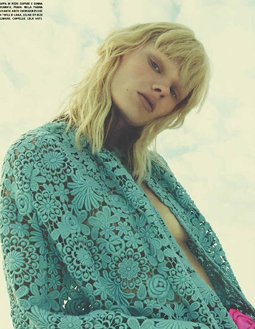 Mert Marcus Vogue Italia Sept 2019 (8).png