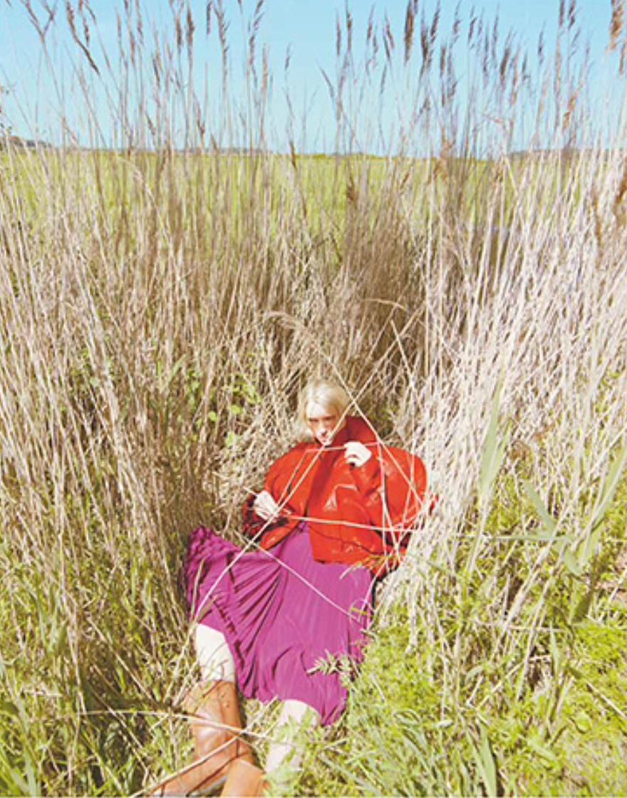 Mert Marcus Vogue Italia Sept 2019 (13).png