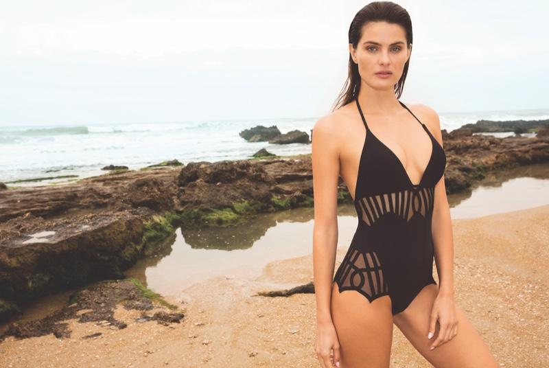 Isabeli-Fontana-Gottex-Swim-2020-Campaign01.jpg