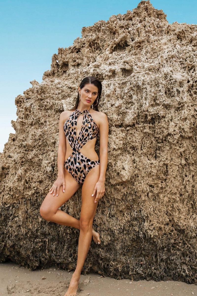 Isabeli-Fontana-Gottex-Swim-2020-Campaign04.jpg