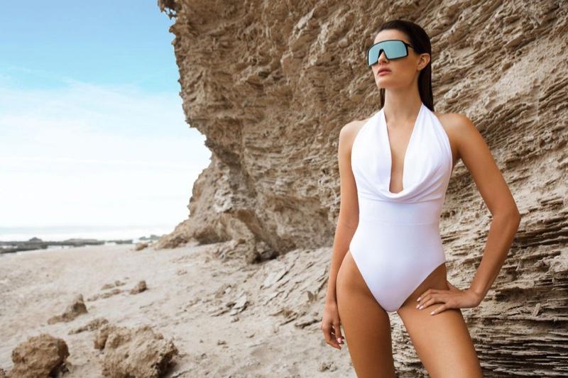 Isabeli-Fontana-Gottex-Swim-2020-Campaign05.jpg