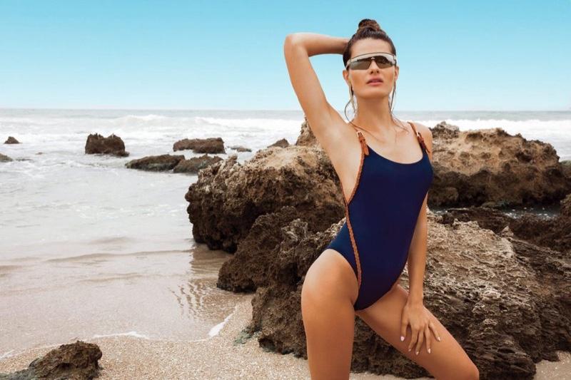 Isabeli-Fontana-Gottex-Swim-2020-Campaign06.jpg