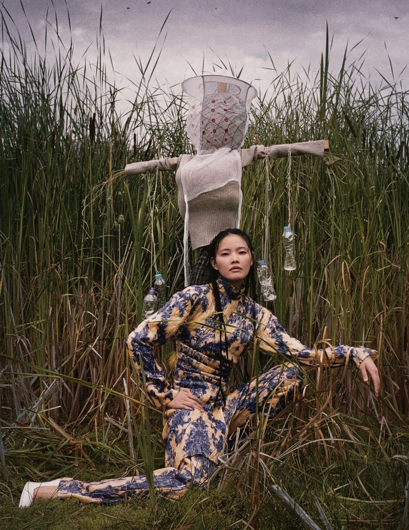 Chen Lin by Marie Schuler for Vogue Portugal Sept 2019 (15).jpg