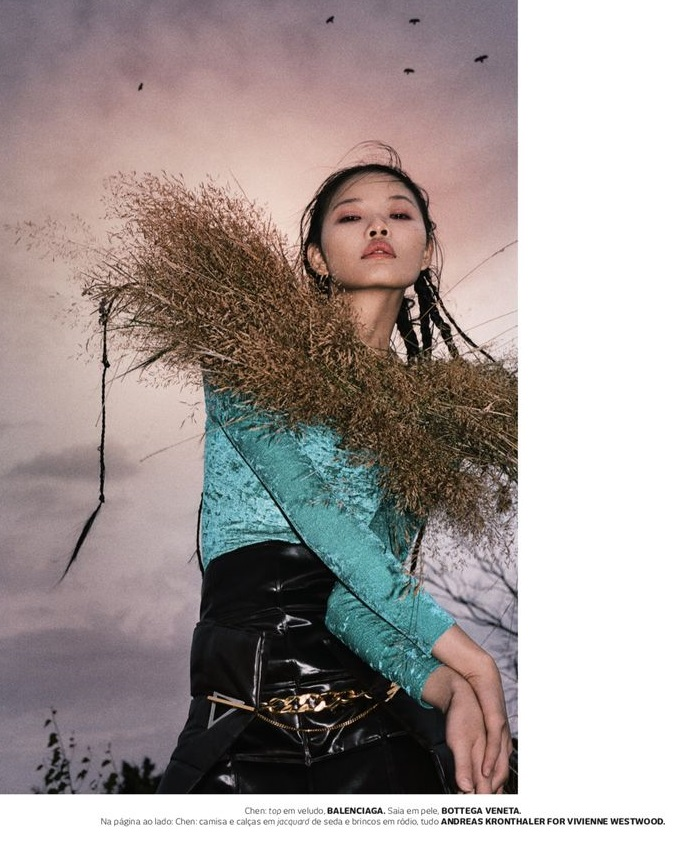 Chen Lin by Marie Schuler for Vogue Portugal Sept 2019 (5).jpg