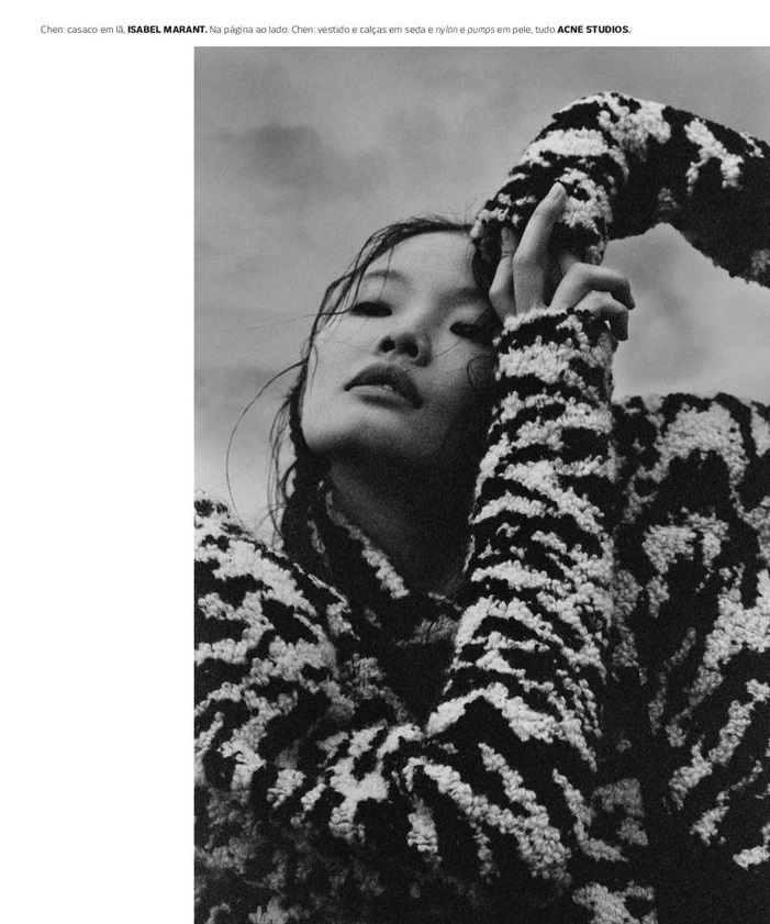 Chen Lin by Marie Schuler for Vogue Portugal Sept 2019 (6).jpg