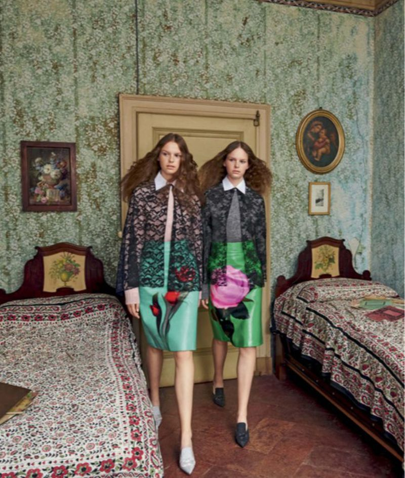 Jasper Abels Vanity Fair Italia (2).jpg