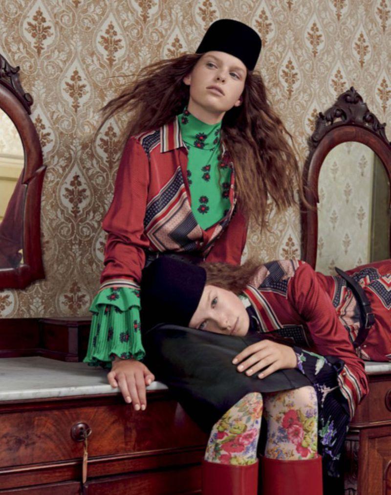 Jasper Abels Vanity Fair Italia (3).jpg