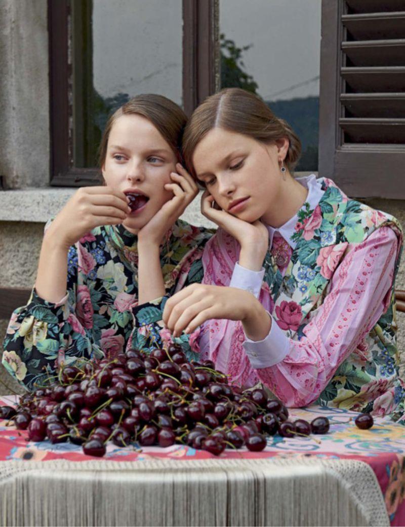 Jasper Abels Vanity Fair Italia (4).jpg