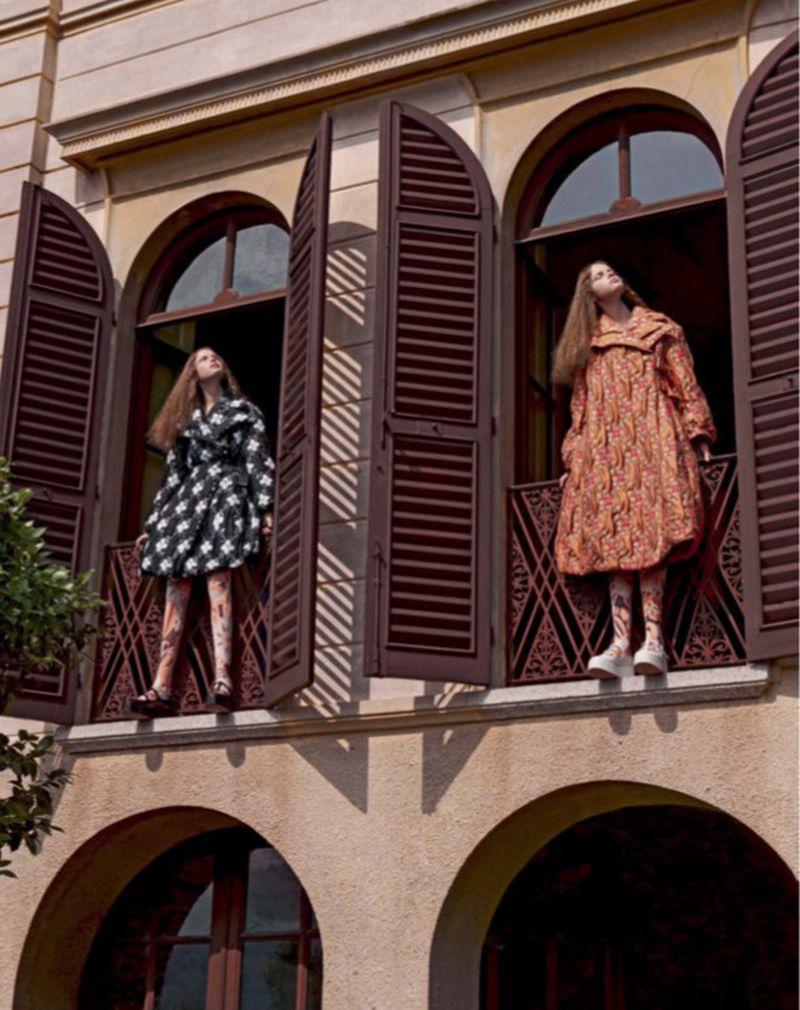 Jasper Abels Vanity Fair Italia (6).jpg