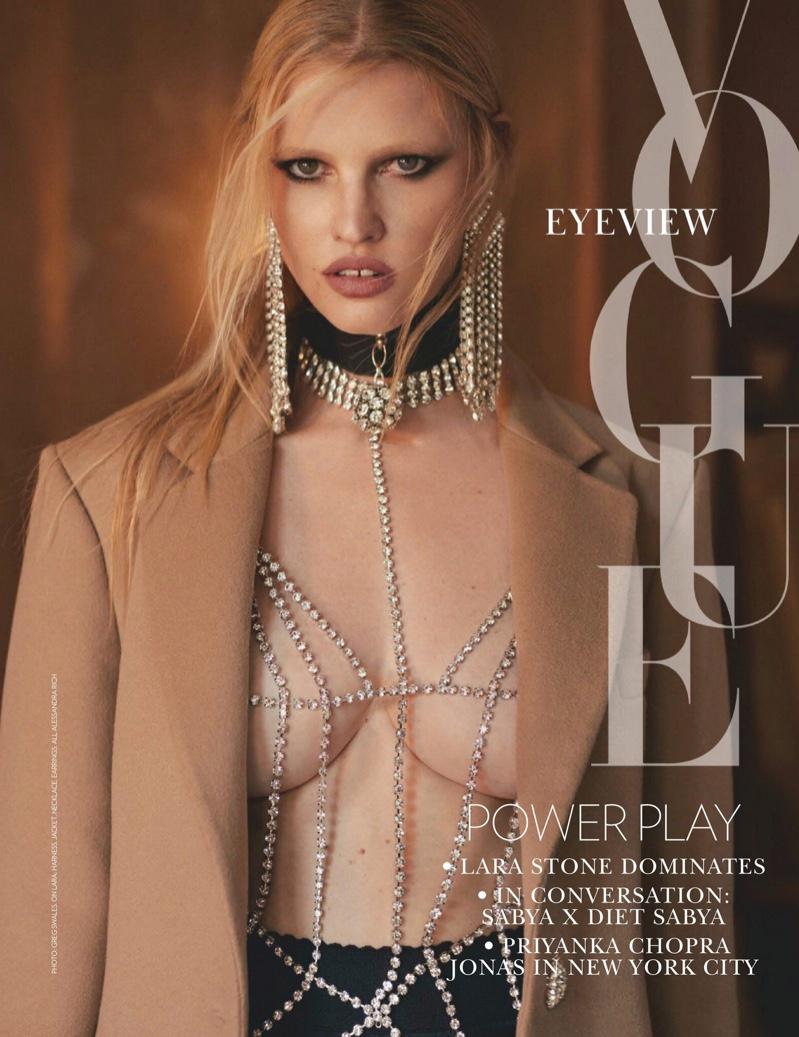 Lara-Stone-Greg-Swales-Vogue-India (2).jpg