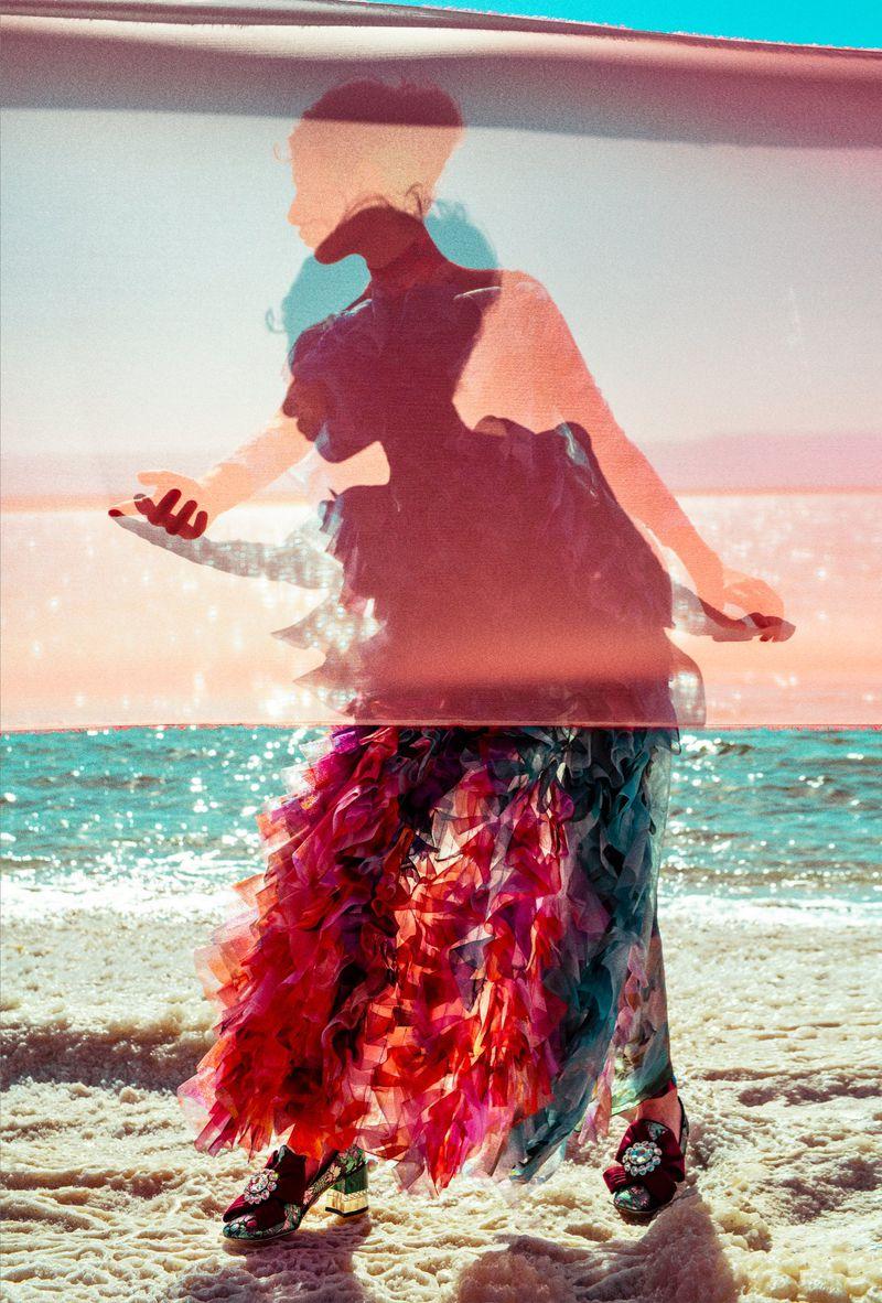 Leyla Greiss by Elizaveta Porodina for Vogue Arabia Sept 2019 (15).jpg