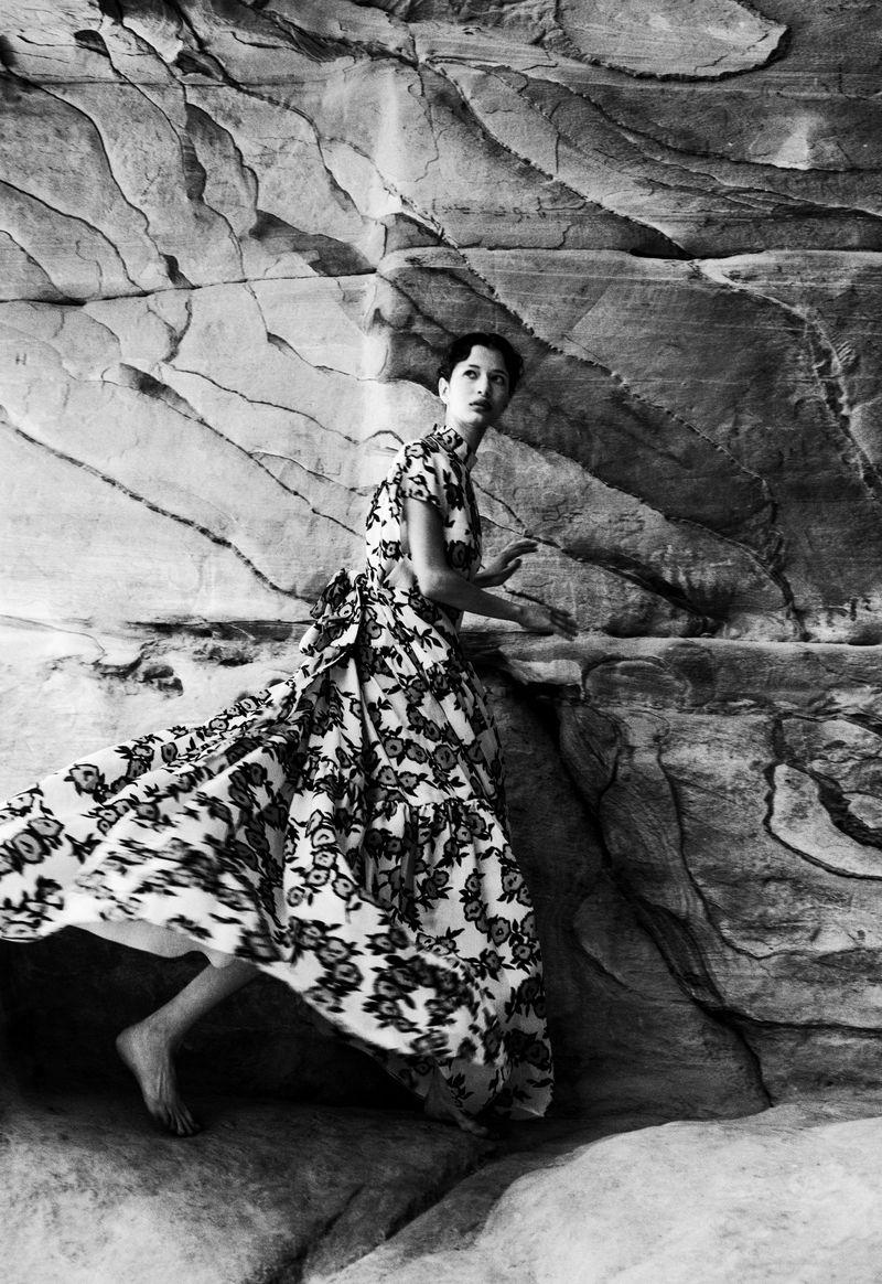 Leyla Greiss by Elizaveta Porodina for Vogue Arabia Sept 2019 (1).jpg