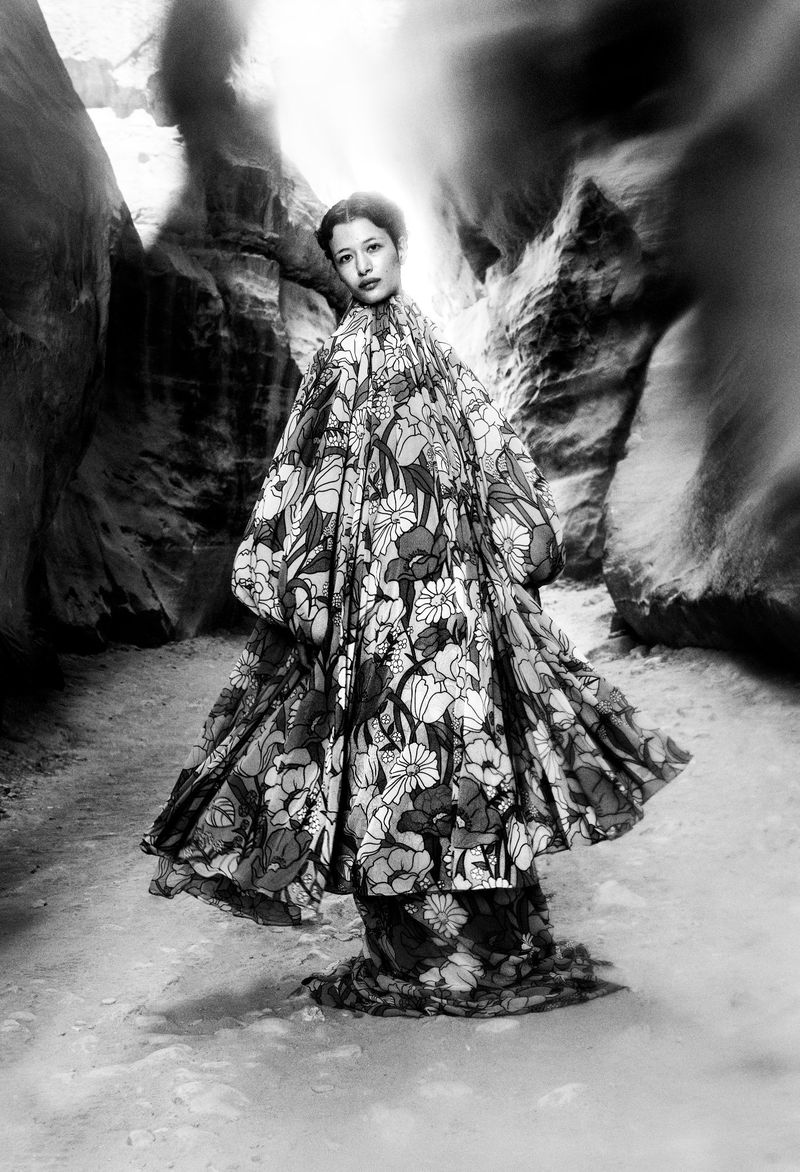 Leyla Greiss by Elizaveta Porodina for Vogue Arabia Sept 2019 (2).jpg